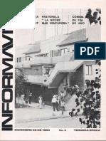 infonavit navojoa 1981