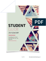 Student Guide eBook 2