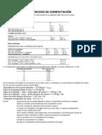 Ejercicios compactación.pdf