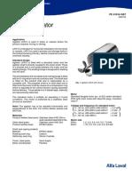 61014gb7.pdf