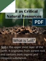 SOIL.pptx