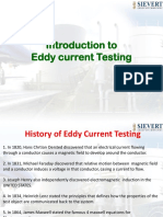 1. Introduction to Eddy Current Testing.ppt