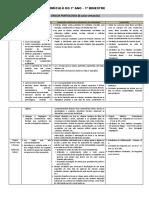 1º ANO - CURRÍCULO DE TODOS OS BIMESTRES - 23-2.docx