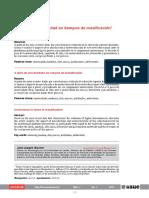 Brunner - La idea de universidad en tiempos de masificación.pdf