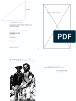 Aby Warburg-El ritual de la sepiente-Editorial Sexto Piso (2004).pdf
