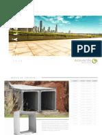 Anel de Concreto-Catalogo Eco Verde
