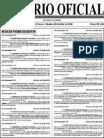 Diario-Oficial-02-07-2016-TOTAL