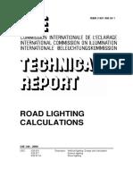 270256899-CIE-140-2000-Road-Lighting-Calculations.pdf