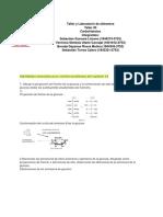 Taller N.3 Carbohidratos .docx