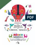 2017-Mexico_mestizo_el_universo_musical_mexicano.pdf