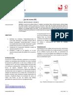UNIVERSIDAD_DEL_VALLE_Complejos_de_cromo.pdf