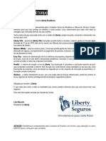 a Manual Residencia Corretor Liberty 122009.pdf