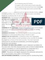 CIVIL_DICTIONARY_CATALYST_ - Copy 1.pdf