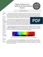 Formação das Cores.pdf