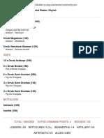 Orks.pdf