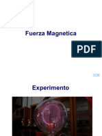 Presentacion Fuerza magnetica 2019_01.pdf