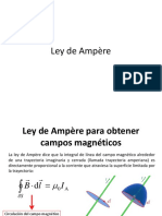 Valeria_Presentacion Repaso Ley de Ampere_2018.pptx