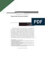 EntrevistaLahireSociologias.pdf