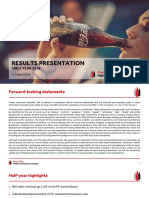 coca-cola-hbc_hy-2016-analyst-call-presentation_11aug2016.pdf