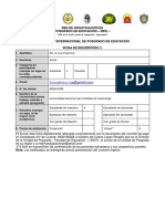 Ficha inscripción ponentes y asistentes.docx