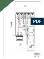 plano _s.s.h.h.pdf