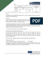 xar_450_es.pdf