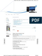 75306780-Vmware-Interview-Questions.pdf