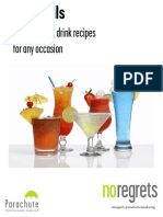 Mocktails - Drink Recipe Book.pdf