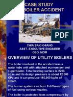 BoilerExplosion(ExxonSingapore)
