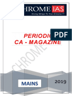 [Chrome Ias] Mains CA - Magazine May_270619174050