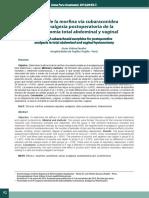 Morfina subaracnoidea.pdf