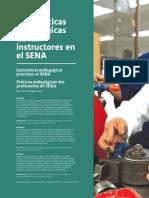Prácticas Pedagógicas SENA.pdf