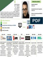 Presentacion Luis Rodrigo Arcila Quezada
