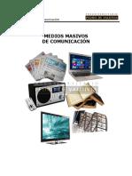 LE44 Medio Masivos de Comunicación