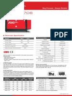 DG SPEC P27D6 (002).pdf