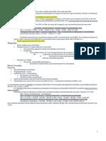 Preguntas Para Final Impuestos II IG (1)