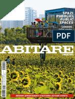 ABITARE 558 2016-10.pdf