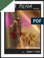 A Pilha.pdf