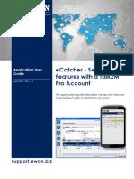 Aug-057-0-En-ecatcher - Security Features With a Talk2m Pro Account