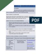 Ejemplo brief del estudio del entorno(1).docx