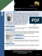 pdf_catalogo_ckc_333_forro_de_pvc (1).pdf