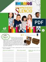 03. Primarios (Abuso Infantil) UA
