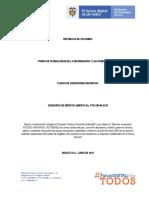 V2 PLIEGO DEF. INTV. ACCESO UNIVERSAL.pdf