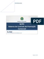 SCPC Manual 1.2