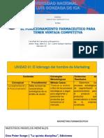 El Posicionamiento Farmaceutico Para Tener Ventajas Competitivas (1)