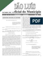 atualização do CTM.pdf