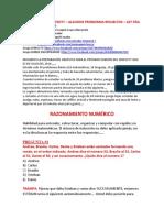 01 - EXAMEN Resuelto Del SENESCYT 2016 - 427 Paginas