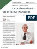 Dialnet-EnTornoALaPalabraEnLaPracticaDeLaEducomunicacion-4407013.pdf