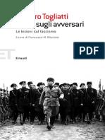 P._Togliatti_Corso_sugli_avversari._Le_l.pdf