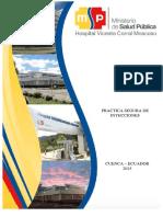 PRACTICA-SEGURA-DE-INYECCIONES.pdf